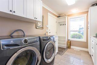 Photo 27: 5843 LICKMAN Road in Chilliwack: Greendale Chilliwack House for sale (Sardis)  : MLS®# R2525078