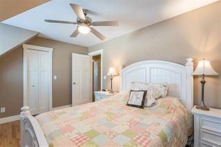 Photo 22: 5843 LICKMAN Road in Chilliwack: Greendale Chilliwack House for sale (Sardis)  : MLS®# R2525078