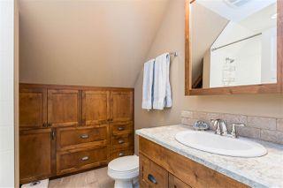 Photo 23: 5843 LICKMAN Road in Chilliwack: Greendale Chilliwack House for sale (Sardis)  : MLS®# R2525078