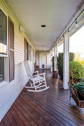 Photo 3: 5843 LICKMAN Road in Chilliwack: Greendale Chilliwack House for sale (Sardis)  : MLS®# R2525078