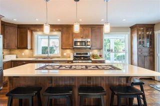 Photo 11: 5843 LICKMAN Road in Chilliwack: Greendale Chilliwack House for sale (Sardis)  : MLS®# R2525078