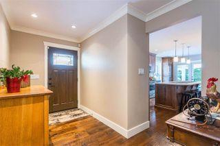 Photo 4: 5843 LICKMAN Road in Chilliwack: Greendale Chilliwack House for sale (Sardis)  : MLS®# R2525078