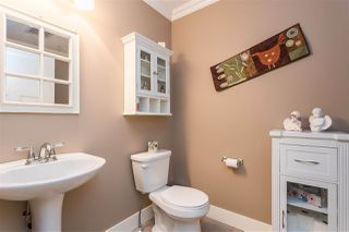 Photo 19: 5843 LICKMAN Road in Chilliwack: Greendale Chilliwack House for sale (Sardis)  : MLS®# R2525078