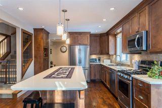 Photo 6: 5843 LICKMAN Road in Chilliwack: Greendale Chilliwack House for sale (Sardis)  : MLS®# R2525078