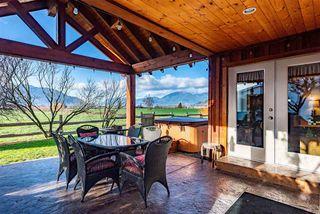 Photo 31: 5843 LICKMAN Road in Chilliwack: Greendale Chilliwack House for sale (Sardis)  : MLS®# R2525078