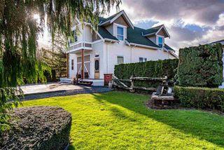 Photo 36: 5843 LICKMAN Road in Chilliwack: Greendale Chilliwack House for sale (Sardis)  : MLS®# R2525078