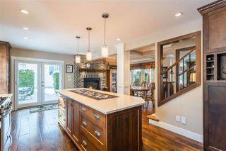 Photo 8: 5843 LICKMAN Road in Chilliwack: Greendale Chilliwack House for sale (Sardis)  : MLS®# R2525078