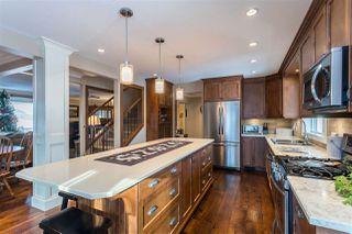 Photo 7: 5843 LICKMAN Road in Chilliwack: Greendale Chilliwack House for sale (Sardis)  : MLS®# R2525078