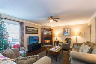 Photo 14: 5843 LICKMAN Road in Chilliwack: Greendale Chilliwack House for sale (Sardis)  : MLS®# R2525078