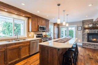 Photo 9: 5843 LICKMAN Road in Chilliwack: Greendale Chilliwack House for sale (Sardis)  : MLS®# R2525078