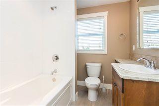 Photo 29: 5843 LICKMAN Road in Chilliwack: Greendale Chilliwack House for sale (Sardis)  : MLS®# R2525078