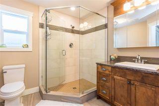 Photo 18: 5843 LICKMAN Road in Chilliwack: Greendale Chilliwack House for sale (Sardis)  : MLS®# R2525078