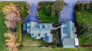 Photo 38: 5843 LICKMAN Road in Chilliwack: Greendale Chilliwack House for sale (Sardis)  : MLS®# R2525078