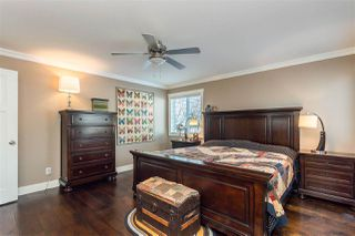 Photo 16: 5843 LICKMAN Road in Chilliwack: Greendale Chilliwack House for sale (Sardis)  : MLS®# R2525078