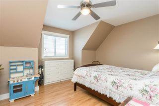 Photo 24: 5843 LICKMAN Road in Chilliwack: Greendale Chilliwack House for sale (Sardis)  : MLS®# R2525078