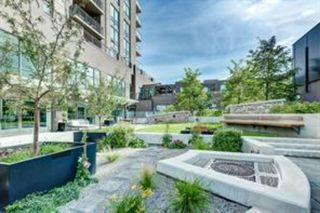 Photo 46: 2908 1111 10 Street SW in Calgary: Beltline Apartment for sale : MLS®# A1056622