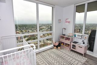 Photo 26: 2908 1111 10 Street SW in Calgary: Beltline Apartment for sale : MLS®# A1056622