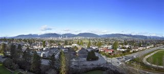 """Main Photo: 1005 6055 NELSON Avenue in Burnaby: Forest Glen BS Condo for sale in """"La Mirage II"""" (Burnaby South)  : MLS®# R2529791"""