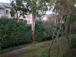 "Photo 4: 120 7431 MINORU Boulevard in Richmond: Brighouse South Condo for sale in ""WOODRIDGE ESTATES"" : MLS®# V870632"