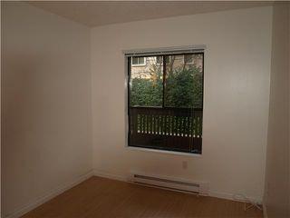 "Photo 8: 120 7431 MINORU Boulevard in Richmond: Brighouse South Condo for sale in ""WOODRIDGE ESTATES"" : MLS®# V870632"