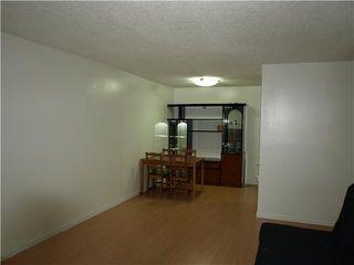 "Photo 5: 120 7431 MINORU Boulevard in Richmond: Brighouse South Condo for sale in ""WOODRIDGE ESTATES"" : MLS®# V870632"