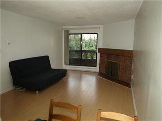 "Photo 2: 120 7431 MINORU Boulevard in Richmond: Brighouse South Condo for sale in ""WOODRIDGE ESTATES"" : MLS®# V870632"