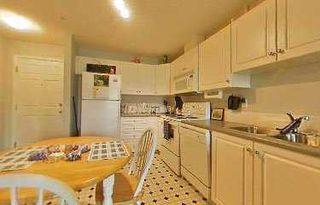 Photo 2:  in CALGARY: Shawnessy Condo for sale (Calgary)  : MLS®# C3130105
