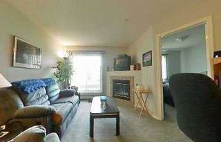 Photo 3:  in CALGARY: Shawnessy Condo for sale (Calgary)  : MLS®# C3130105