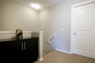 Photo 11: 115 CHAPALINA Square SE in CALGARY: Chaparral Townhouse for sale (Calgary)  : MLS®# C3472545