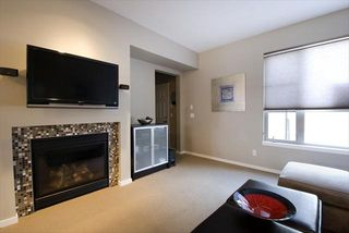 Photo 7: 115 CHAPALINA Square SE in CALGARY: Chaparral Townhouse for sale (Calgary)  : MLS®# C3472545