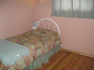 Photo 8: 884 ISBISTER Street in WINNIPEG: Westwood / Crestview Residential for sale (West Winnipeg)  : MLS®# 1107876