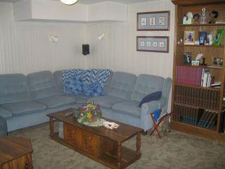 Photo 10: 884 ISBISTER Street in WINNIPEG: Westwood / Crestview Residential for sale (West Winnipeg)  : MLS®# 1107876