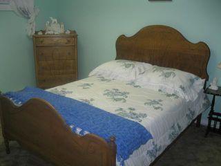 Photo 12: 884 ISBISTER Street in WINNIPEG: Westwood / Crestview Residential for sale (West Winnipeg)  : MLS®# 1107876