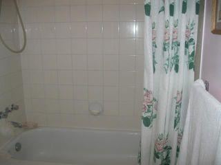 Photo 9: 884 ISBISTER Street in WINNIPEG: Westwood / Crestview Residential for sale (West Winnipeg)  : MLS®# 1107876