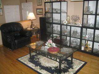 Photo 4: 884 ISBISTER Street in WINNIPEG: Westwood / Crestview Residential for sale (West Winnipeg)  : MLS®# 1107876