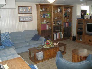Photo 11: 884 ISBISTER Street in WINNIPEG: Westwood / Crestview Residential for sale (West Winnipeg)  : MLS®# 1107876
