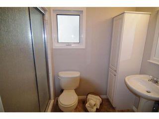 Photo 9: 290 Overdale Street in WINNIPEG: St James Residential for sale (West Winnipeg)  : MLS®# 1111764