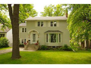 Photo 18: 290 Overdale Street in WINNIPEG: St James Residential for sale (West Winnipeg)  : MLS®# 1111764