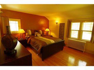 Photo 10: 290 Overdale Street in WINNIPEG: St James Residential for sale (West Winnipeg)  : MLS®# 1111764