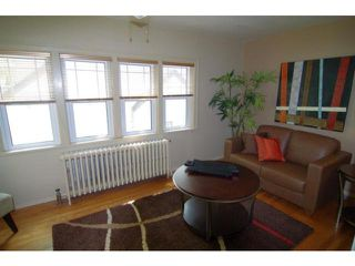 Photo 13: 290 Overdale Street in WINNIPEG: St James Residential for sale (West Winnipeg)  : MLS®# 1111764