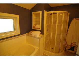 Photo 15: 290 Overdale Street in WINNIPEG: St James Residential for sale (West Winnipeg)  : MLS®# 1111764