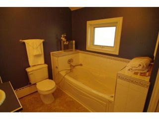 Photo 14: 290 Overdale Street in WINNIPEG: St James Residential for sale (West Winnipeg)  : MLS®# 1111764