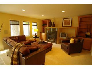 Photo 4: 290 Overdale Street in WINNIPEG: St James Residential for sale (West Winnipeg)  : MLS®# 1111764