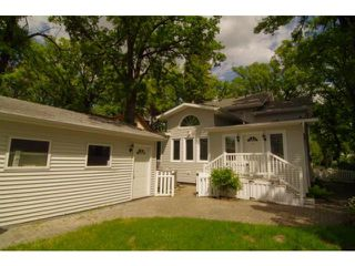 Photo 16: 290 Overdale Street in WINNIPEG: St James Residential for sale (West Winnipeg)  : MLS®# 1111764