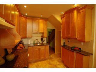 Photo 6: 290 Overdale Street in WINNIPEG: St James Residential for sale (West Winnipeg)  : MLS®# 1111764