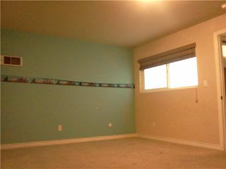 Photo 8: SAN DIEGO Condo for sale : 2 bedrooms : 4212 48th #3
