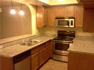 Photo 3: SAN DIEGO Condo for sale : 2 bedrooms : 4212 48th #3