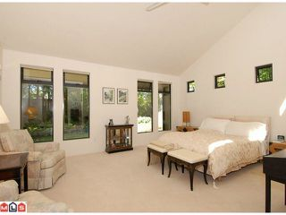 """Photo 5: 16980 23RD Avenue in Surrey: Pacific Douglas House for sale in """"Grandview"""" (South Surrey White Rock)  : MLS®# F1122611"""