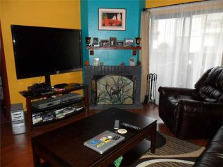Photo 1: LA JOLLA Condo for sale : 1 bedrooms : 8354 Via Sonoma #C