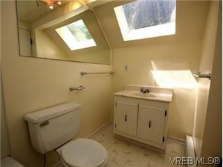 Photo 16: 4090 Torquay Dr in VICTORIA: SE Mt Doug House for sale (Saanich East)  : MLS®# 589552